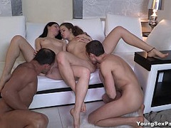 18 Yo Babe, Slut Fucked Doggystyle, fuck Videos, Gangbang, Amateur Rough Fuck, Hardcore, Kissing Milf, Natural Tits, orgies, Piercing, Skinny, Tattoo, Young Nude, Teen Sluts Gangbanged, Huge Tits, 19 Yr Old, Aged Cunt, Perfect Body Fuck, Girl Breast Fucking, Young Fucking