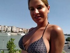 son Mom Porn, Perfect Booty, Russian, Russian Babes Fuck, Russian Hot Mummies, Russian Mum, Surprise Anal