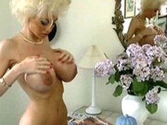 German Porn Movies, Vintage German Orgies, Horny, Perfect Body Amateur Sex, Retro
