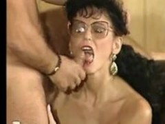 Hot MILF, Hot Mature, m.i.l.f, free Mom Porn, Mom Vintage, Perfect Body Masturbation, Retro Fuck, Retro