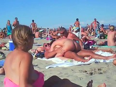 Beach, fuck Videos, Perfect Body Teen, spying, Girl Public Fucked