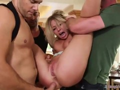 Hooker, Blonde, Group Sex Hd, Young Lady, Amateur Teen Perfect Body