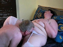 Licking Pussy, mature Nudes, Mature Perfect Body, Teacher Stockings, Thick White Milf