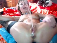 Hot MILF, Hot Mom and Son, milfs