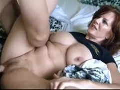 fucked, Hot Wife, hubby, Masked, Perfect Body Anal, Milf Housewife