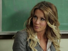 Perfect Body Masturbation, Female Teacher Porn