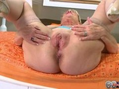 Desi, Massive Cock Tight Pussy, Big Ass, Gilf Threesome, grandma, Hardcore Fuck, hard Sex, Perfect Body Hd, vagin, pussy Spreading, 18 Tight Pussy, Super Tight Teen Huge Cock