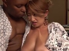 African Girl, Cop, Hot Wife, koreans, Perfect Body Milf, cop, Police Woman, Mature Housewife