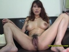 fuck, Hot MILF, Milf, Milf, Orgasm, Mature Perfect Body