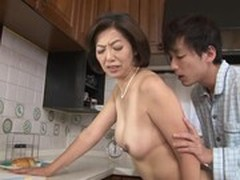 Adorable Japanese Top Porn Tube