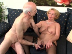 Slut Fucking for Money, Casting, German Sex, German Teen Casting Hd, Grandfather, Amateur Paid for Sex, Perfect Body