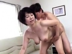 Bushes Fucking, hairy Pussy, Homemade Hairy Pussy, Hot MILF, Fucking Hot Step Mom, milfs, Perfect Body, clit