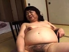 Adorable Asian Girls, Amateur Sex Videos, oriental, Asian Amateur, Asian Hairy Teen, Asian Vagina Fucking, Bushes Fucking, Deep Dildo, hairy Pussy, Hairy Asian, Homemade Hairy Pussy, Long Toy, Huge Toys Deep, Hairy Open Pussy Solo, Perfect Asian Body, Perfect Body, clit, Hooker Fuck, toying