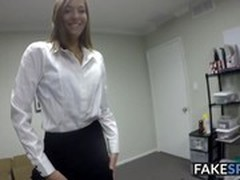 19 Yr Old Teenagers, fuck Videos, Perfect Body Teen, point of View, Tall, Young Xxx, Teen Beauty Pov, Tricked, Young Babe