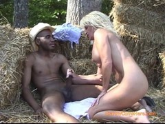 gilf Best Xxx Sex Clips