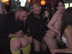 anal Fucking, Booty Fucked, Assfucking, Restaurant, Buttfucking, fuck, sex Orgy, Perfect Body Amateur, Public Voyeur, Public Anal Sex, Flashers Sex