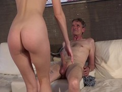 Girl Cums Hard, Cum Swallowing Chick, fucked, Old Men Fucking Young Girls, Perfect Body Anal, Sperm Compilation, Swallowing