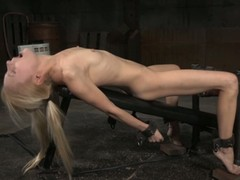 blondes, Rough Fuck Hd, hard, Nipples, Perfect Body Masturbation, Puffy Nipples, Real