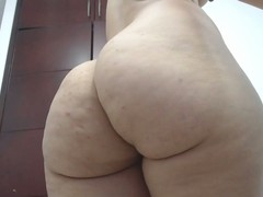 Bubble Ass, Hot MILF, Hot Mature, m.i.l.f, MILF Big Ass, Perfect Ass, Perfect Body Masturbation