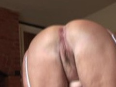 Bushes Fucking, Curvy Whores Fuck, hairy Pussy, Hairy Cougar, Homemade Hairy Pussy, women, Perfect Body, clit, Real Stripper Sex, Stripper