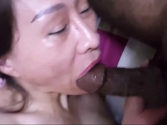 Adorable Orientals, oriental, Asian Wife, Hot Wife, Perfect Asian Body, Perfect Body Masturbation, Real Homemade Wife