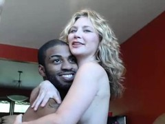 Threesomes, Amateur Pussy, Unprofessional Black and White Sex, Amateur Threesome, Non professional Swinger Housewife, Hot Wife, Interracial, Amateur Teen Perfect Body, threesome, Mature Housewife, Real Housewives in Threesome, Amateur Wife Interracial