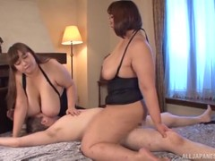 3some, fat Girl, Fat Women 3some, Crazy Fuck, Amateur Hotel Maid, Mature Perfect Body, Threesome Xxx