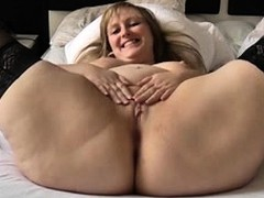 chicks, Huge Dildo, European Slut, Masturbation Real Orgasm, Solo Masturbation, Perfect Body Anal Fuck, erotic, Solo Girls