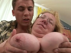 10 Plus Inch Dicks, Mature Granny, Monster Dick, deep Throat, Gilf Big Tits, gilf, Mature Young Amateur, Old Young Sex Videos, Perfect Body Amateur Sex, Cutie Sucking Cock, Young Nymph