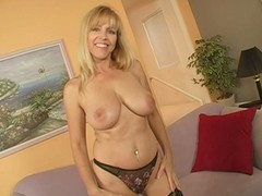 Big Pussy Fucking, Perfect Knockers, Horny, Lady Boss, Perfect Body Teen Solo, vagin