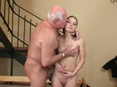 Aged Whores, Bimbo Ass, Horny, Mature Young Amateur, Old and Young Porn, Old Guys Fucked Young Girls, Perfect Body Hd, Young Female