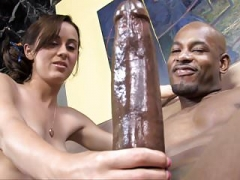 Biggest Cocks, Very Big Cock, Hard Sex, hard, Hd, ethnic, Mature Perfect Body, Husband Watches Wife, Couple Fuck While Watching Porn