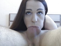 Biggest Dicks, Big Cock, cocksuckers, Cunts Without Bra, deep Throat, nudes, Perfect Booty, Pussy Spanking, Watching Wife Fuck, Girls Watching Porn