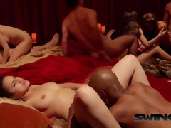 19 Year Old Pussy, Homemade Teen, Unprofessional Cougars, Homemade Student, Round Ass, butt, Monster Cunt, titties, bi Sexual, Blonde Legal Teenies, blondes, Blonde MILF, Great Jugs, Brunette, amateur Couples, fucks, Group Sex Orgy, Anal Group Sex, Hard Fuck Orgasm, Hardcore, 720p, Homemade Compilation, Homemade Group Sex, Hot MILF, My Friend Hot Mom, milfs, MILF Big Ass, Fitness Model Anal, sex Orgy, Perfect Ass, Perfect Body Masturbation, Pornstar List, clitor, Real, Reality, Softcore, Teen Xxx, Teen Big Ass, Watching My Wife, Couple Watching Porn, Young Cunt Fucked