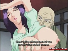 Old Babe, girls Fucking, hentai Comics, Hentai Mom, free Mom Porn, Old Guy Fucks Teen Girl, Perfect Body Amateur Sex