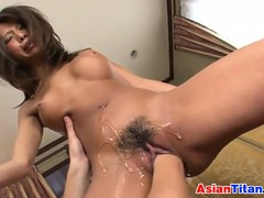 19 Year Old Pussy, fisted, Teen Xxx, Japanese Uncensored, Young Cunt Fucked