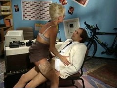 English Whore, Uk Stockings Sex, british, naked Housewife, Teen Stockings Fuck, UK, Uniform