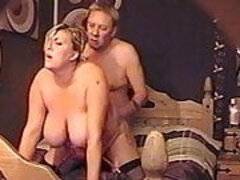 BDSM, Dare, Dorm, submissive, Amateur Hard Fuck, Hardcore, 720p, Amateur Teen Perfect Body, p.o.v, Pov Female Domination, Husband Watches Wife Fuck, Caught Watching Lesbian Porn