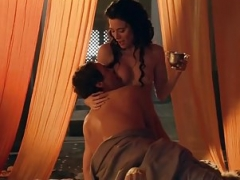 titties, Great Jugs, Lingerie Cumshot, Public Bus Sex, Huge Bush, Celebrity Nymph Fucked, Dating, 720p, Nipples, Perfect Body Masturbation, clitor, Big Tits, Watching My Wife, Couple Watching Porn