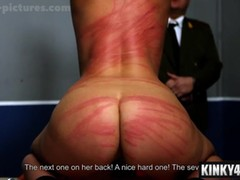 hot Nude Babes, Perfect Body Teen Solo, Spanking Orgasm, whipping