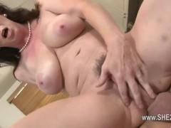 Perfect Body Teen Solo
