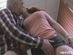 Old Babes, Huge Natural Boobs, Farting Beauty Fucking, Old Man Fuck Teen, Perfect Body, Massive Tits