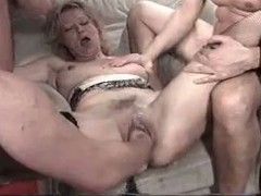 Amateur Tube, Unprofessional Cuties Gangbanged, 18 Birthday, Whore, Gangbang, Amateur Hard Rough Sex, Hardcore, sex Party, Amateur Milf Perfect Body