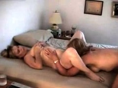 3some, Amateur Fucking, Amateur Threesomes, Real Amateur Cheating Housewives, Home, Homemade Sex Movies, Hot Wife, Perfect Body Fuck, Hot Threesome, 3some Homemade Fuck, Fuck My Wife Amateur, Real Wife in Homemade, Housewives in Threesomes