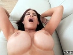 18 Yr Old Deutsch Girls, 19 Yr Old Teenagers, big Dick in Ass, Arse Fucked, Assfucking, Blonde Young Pussies, Blonde, Blonde MILF, Buttfucking, German Porn Stars, German Mature Anal Amateur, German Mature Dp, German Teen, Hard Anal Fuck, Very Hard Fucking, hardcore Sex, Hot MILF, Mom, milf Mom, Milf Anal Pov, Perfect Body Teen, Young Xxx, Teenie Butt Fucking, Young Babe