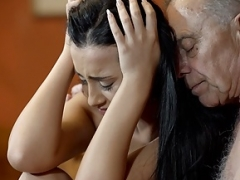 19 Yr Old Babes, Aged Whores, Boyfriend, Brunette, Whipping, Euro Sex, girls Fucking, Hd, Old Guys Fucked Young Girls, Perfect Body Hd, Petite Sex, Caught Watching, Mom Watching Porn, Young Female