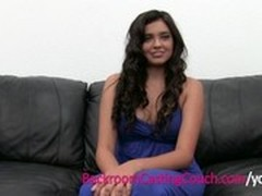 19 Yr Old Cutie, anal Fucking, Cuttie Ass Fuck Casting, Booty Fucking, Assfucking, Buttfucking, interview, Amateur Couple Couch, Perfect Body, Hot Teen Sex, Teen Butt Fuck, Young Girl Fucked
