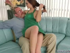 Aged Slut, Perfect Tits, homemade Couples, Big Cocks, Mature Seduces Young Guy, Old Man Fuck Young Girl Video, sex Party, Amateur Milf Perfect Body, Boobs, Young Bitch
