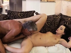 19 Yr Old Cutie, Blowjob, dark Hair, Cuckold, European Cunt, girls Fucking, Perfect Body, Russian, Russian Girl, Russian Young Sluts, Hot Teen Sex, While Watching Porn, Girls Watching Porn Compilation, Young Girl Fucked