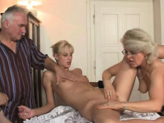 3some, Czech, Czech Mature Babes Fucking, Fucked by Massive Cock, Euro Girls Fuck, Bodystocking, fucks, nude Mature Women, Perfect Body Masturbation, Real, Reality, Swallowing, Surprise Threesome, Watching My Wife, Couple Watching Porn